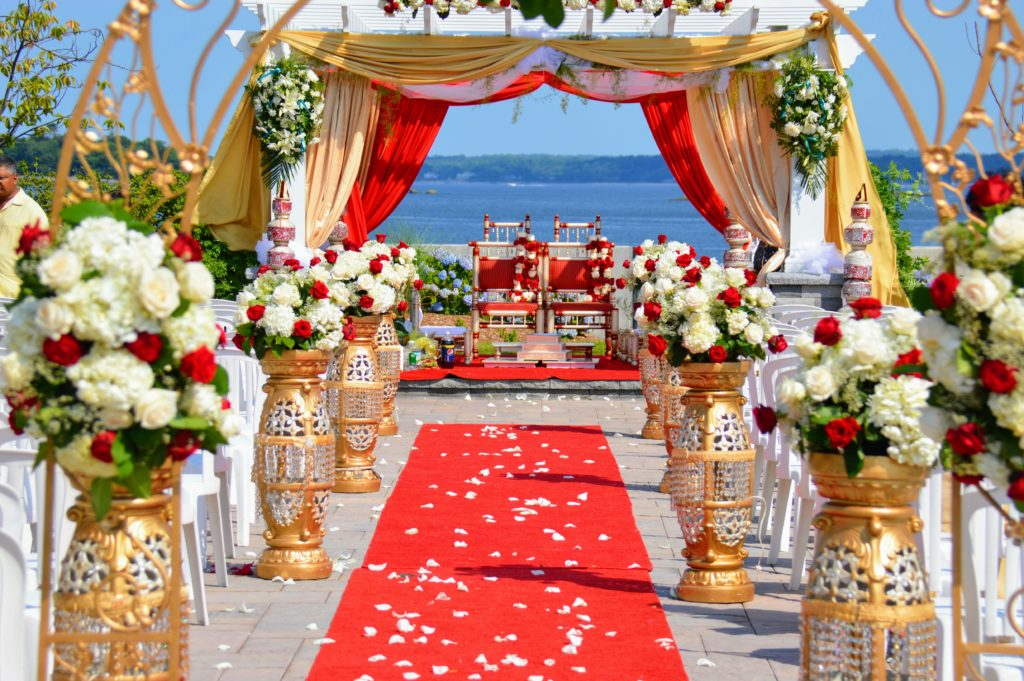 14-Wedding-Ceremony-EFFECTS-1024x681