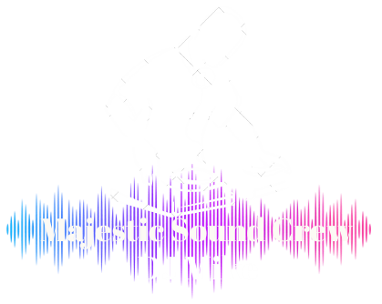 Majestic Sound Crew Dj Mike